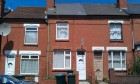 3 Bed - Humber Avenue, Stoke, Coventry
