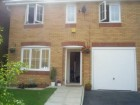4 Bed - Joshua Close, Tile Hill, Coventry