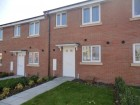 3 Bed - Terry Road, Stoke, Coventry