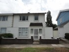 4 Bed - Page Road, Canley, Coventry