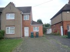 4 Bed - Charter Avenue, Canley, Coventry