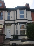8 Bed - Westminster Road, Earlsdon, Coventry