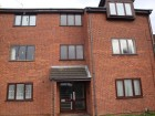 1 Bed - Paynes Lane, Stoke, Coventry