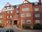 2 Bed - Seymour House, Warwick Road, Coventry