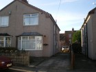 4 Bed - Botoner Road, Stoke, Coventry