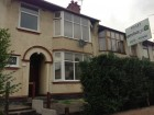 4 Bed - Albany Rd, Earlsdon, Coventry