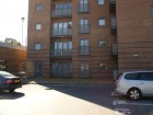 3 Bed - Manor House Drive, City Centre, Coventry