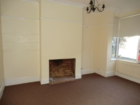 Rooms To Rent In Harefield