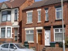 3 Bed - Kingsway, Stoke, Coventry