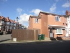 3 Bed - Waveley Road, Coundon, Coventry