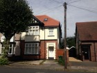 9 Bed - Park Road, City Centre, Coventry