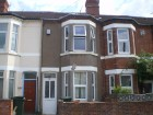 3 Bed - Somerset Road, Radford, Coventry