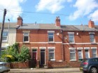 3 Bed - St Margarets Road, Stoke, Coventry