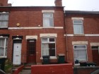 4 Bed - Humber Avenue, Stoke, Coventry