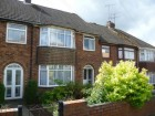4 Bed - Knight Avenue, Stoke, Coventry