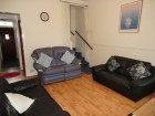 4 Bed - Grafton Street, Stoke, Coventry