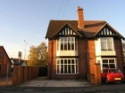 8 Bed - Park Road, City Centre, Coventry