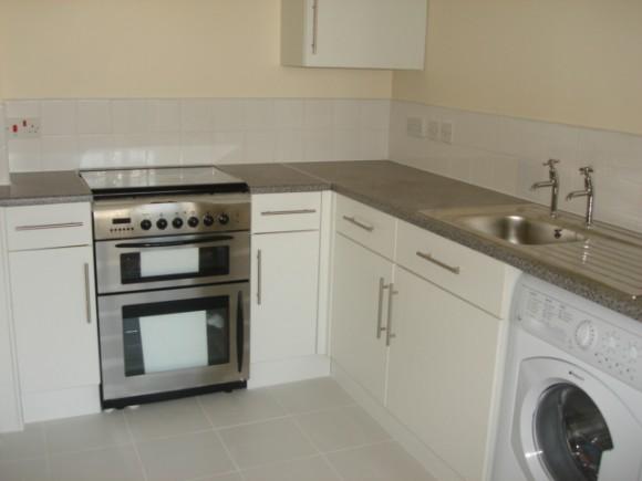 Kitchen Appliance Centre Leicester