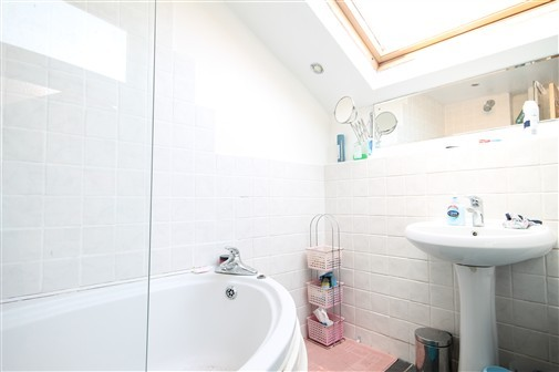 Properties To Rent Falmouth Road Heaton