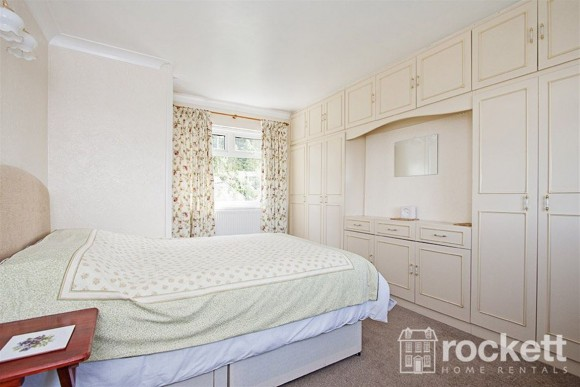Student Rooms To Rent In Newcastle Under Lyme