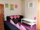 Salford 3 Bed House