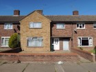 6 Bed - Hawthorn Avenue, Colchester, Essex