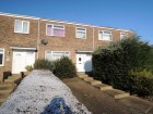 4 Bed - Student Let, Avon Way, Colchester, Essex