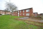 4 Bed - Handel Walk, Colchester, Essex