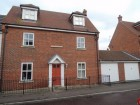 5 Bed - Mascot Square, Colchester, Essex