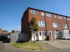 6 Bed - Purcell Close, Colchester, Essex