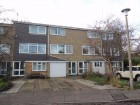 5 Bed - Bridgefield Close, Colchester, Essex