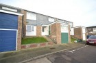 6 Bed - Macbeth Close, Colchester, Essex