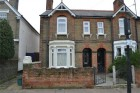 4 Bed - Gladstone Road, Colchester, Essex