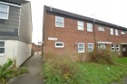 4 Bed - Stanley Wooster Way, Colchester, Essex