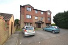 1 Bed - Hunting Gate, Colchester, Essex