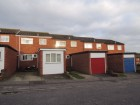 5 Bed - Tippett Close, Colchester, Essex