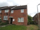 4 Bed - Cyril Child Close, Colchester, Essex
