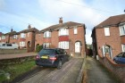 4 Bed - St Andrews Avenue, Colchester, Essex