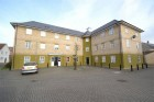 2 Bed - Mascot Square, Colchester, Essex