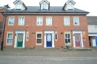 4 Bed - Hatcher Crescent, Colchester, Essex