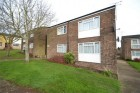 3 Bed - Thorpe Walk, Colchester, Essex