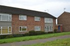 2 Bed - Forest Road, Colchester, Essex