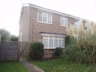 4 Bed - Avon Way, Colchester, Essex