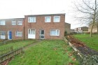 5 Bed - Thorpe Walk, Colchester, Essex