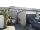 4 Bed - Lugar Close, Colchester, Essex