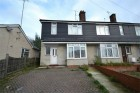4 Bed - Greenstead Road, Colchester, Essex