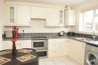 4 Bed - Hamlet Drive, Colchester, Essex