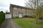 4 Bed - Hickory Avenue, Colchester, Essex