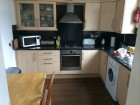 3 bed student house - 5 mins to city centre!