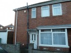 4 bed student house to let Near university, York